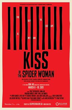 KISS POSTER.jpg
