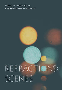 Image-front-cover1_rb_fullcover.jpg