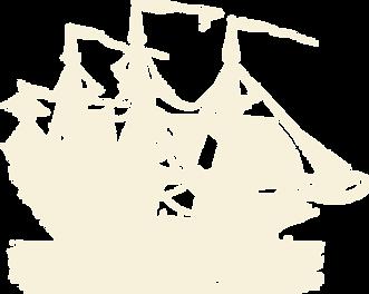 Ship graphic