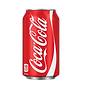 Can Coke.png