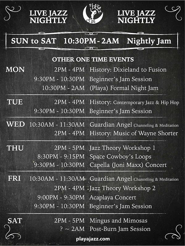 2019-Jazz-Cafe-Schedule-Sign_v2.jpg