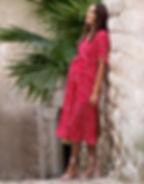 bessie_redfloral_01.jpg