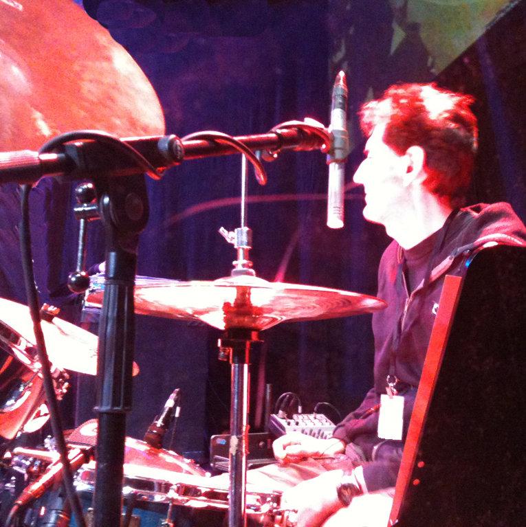 Statements, Roger Dubler, Lajescha Dubler, Tibor Dudas, Thomas Buff, Schlagzeuger, Schlagzeuglehrer, Schlagzeug, Schlagzeugunterricht, Schlagzeugstunden für Kinder, Musikunterricht, Kinderunterricht, Schlagzeug lernen, Drums, Drummer, spielend Schlagzeug lernen, Schlagzeugunterricht in Winterthur, Heimunterricht