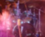 Schlagzeuger, Schlagzeuglehrer, Schlagzeug, Schlagzeugunterricht, Schlagzeugstunden für Kinder, Musikunterricht, Kinderunterricht, Schlagzeug lernen, Drums, Drummer, spielend Schlagzeug lernen, Schlagzeugunterricht in Winterthur, Heimunterricht