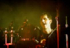 Links, Linksammlung, Schlagzeuger, Schlagzeuglehrer, Schlagzeug, Schlagzeugunterricht, Schlagzeugstunden für Kinder, Musikunterricht, Kinderunterricht, Schlagzeug lernen, Drums, Drummer, spielend Schlagzeug lernen, Schlagzeugunterricht in Winterthur, Heimunterricht