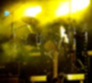 Open Air, Live Gig, Thomas Ganz, Schlagzeuger, Schlagzeuglehrer, Schlagzeug, Schlagzeugunterricht, Schlagzeugstunden für Kinder, Musikunterricht, Kinderunterricht, Schlagzeug lernen, Drums, Drummer, spielend Schlagzeug lernen, Schlagzeugunterricht in Winterthur, Heimunterricht
