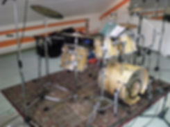 Studio-Impressionen, Schlagzeuger, Schlagzeuglehrer, Schlagzeug, Schlagzeugunterricht, Schlagzeugstunden für Kinder, Musikunterricht, Kinderunterricht, Schlagzeug lernen, Drums, Drummer, spielend Schlagzeug lernen, Schlagzeugunterricht in Winterthur, Heimunterricht