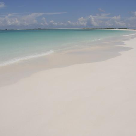 Ici, retrouvez bientôt nos bons plans à Tahiti...