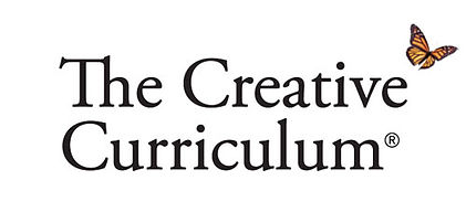 CC_Logo_2.jpg