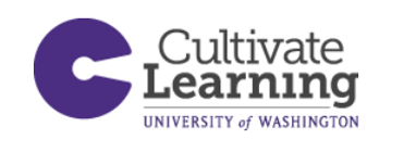 uwcultivatelearning.PNG