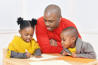 family homeschool.jpg