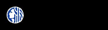 DEEL_logo_outline-2Line.png
