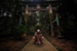 cosphoto.jpg