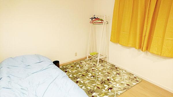 RoomC.JPG