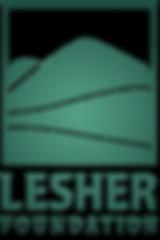 Lesher Foundation Logo.png