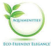 aquamenities logo.jpg