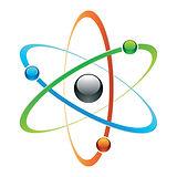 Netblaze logo for netblaze.biz walnut creek IT computer systems the lunch mission sponsor