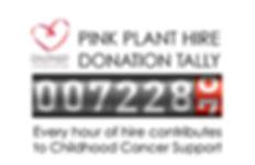 Pink Donation Art.jpg
