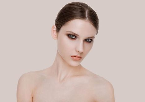 Giusto Make Up
