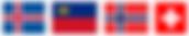 EFTA_flags.png