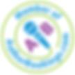 AuthorBookings_member_nobackground (002)