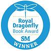 SM_Dragonfly_Royal_Seal_Winner-01.jpg