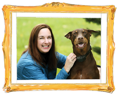 Frame Photo Andi and Curly.png