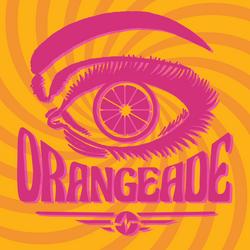 Orange aid