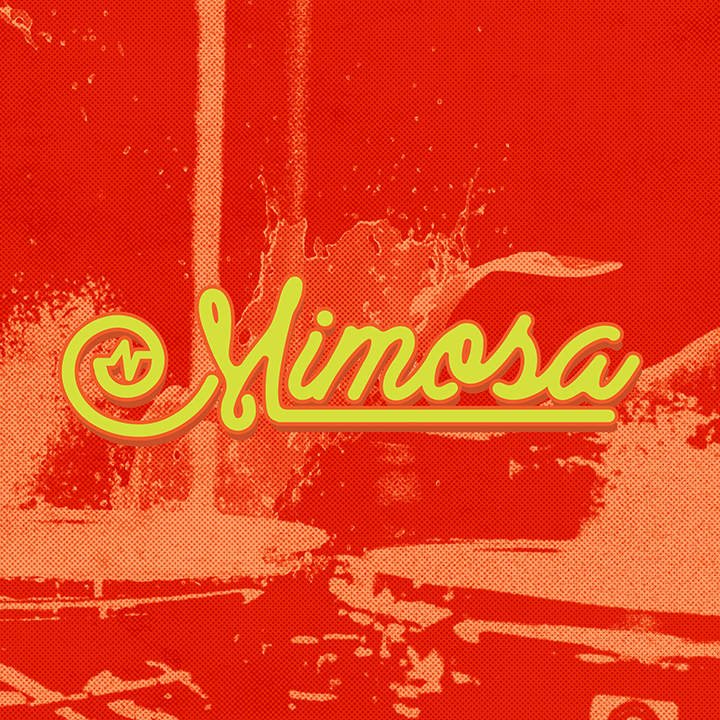 Mimosa_strain Icon