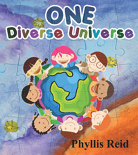 One Diverse Universe