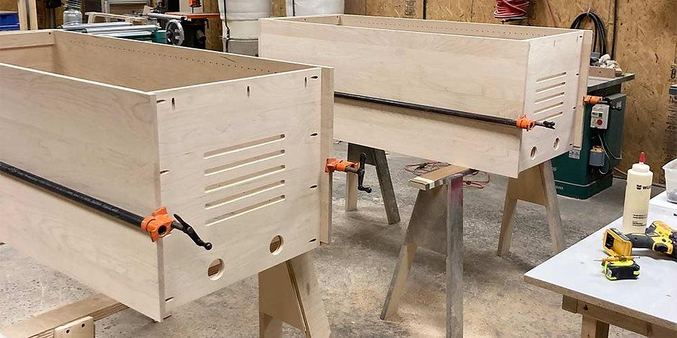 custom-hand-crafted-wood-furniture-made-