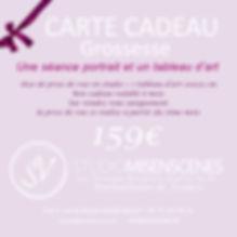 carte_cadeau_grossesse_159€.jpg