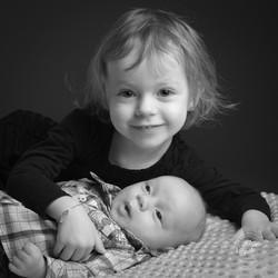 101nouveauné-enfant-bébé-photo-portrait-