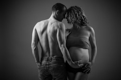 01-foto-maternitat-celine-pech-andorra16