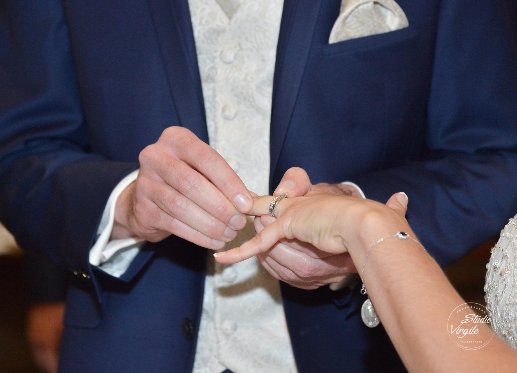 115 mariage-Villefranche-Beaujolais-Stud