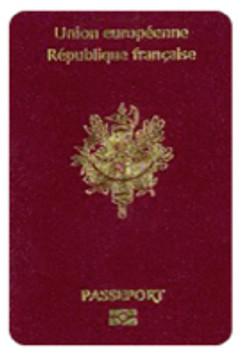 photo-passeport-toulon