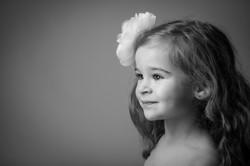 03-foto-familia-celine-pech-andorra74