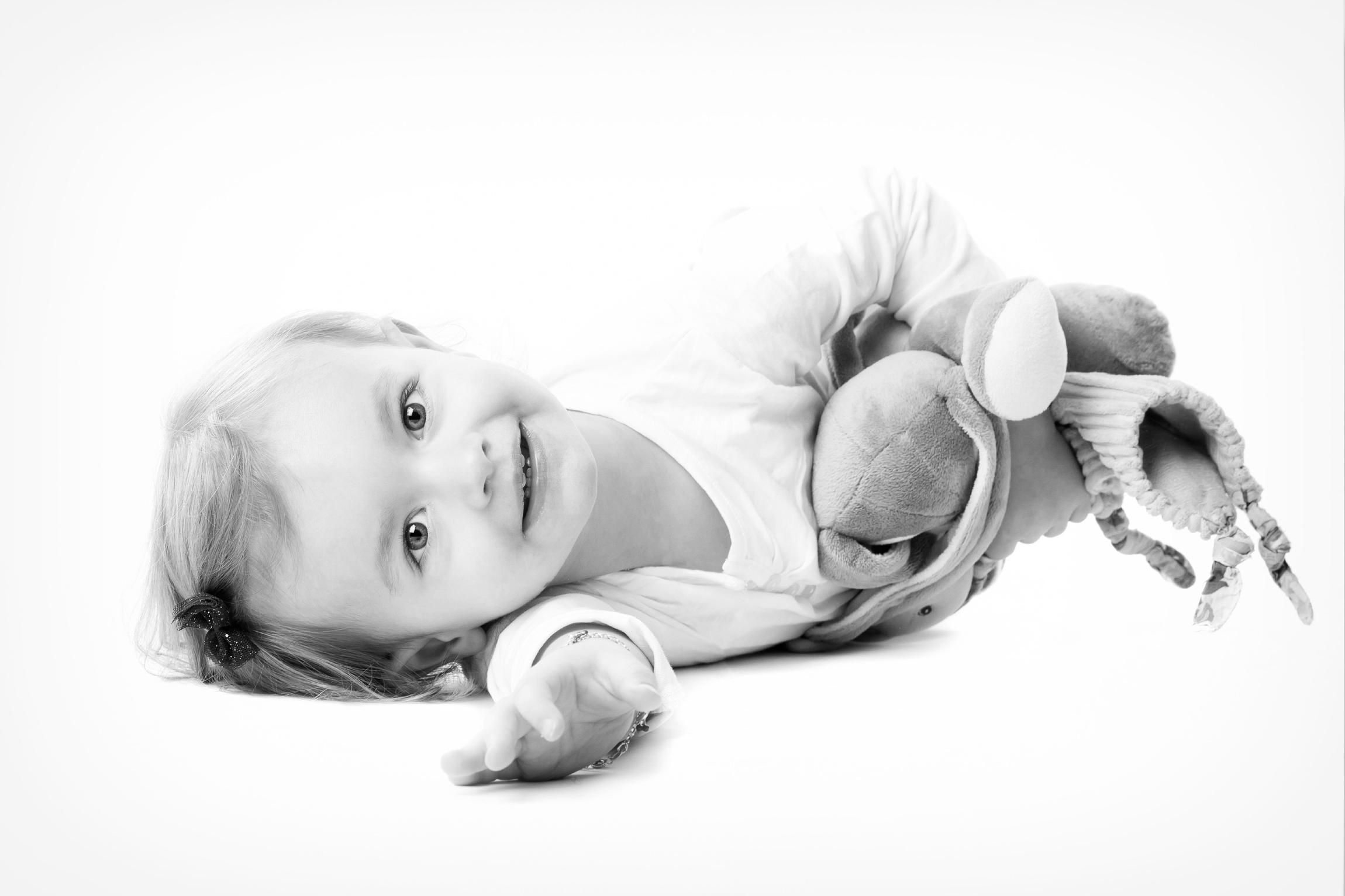 03-foto-familia-celine-pech-andorra57