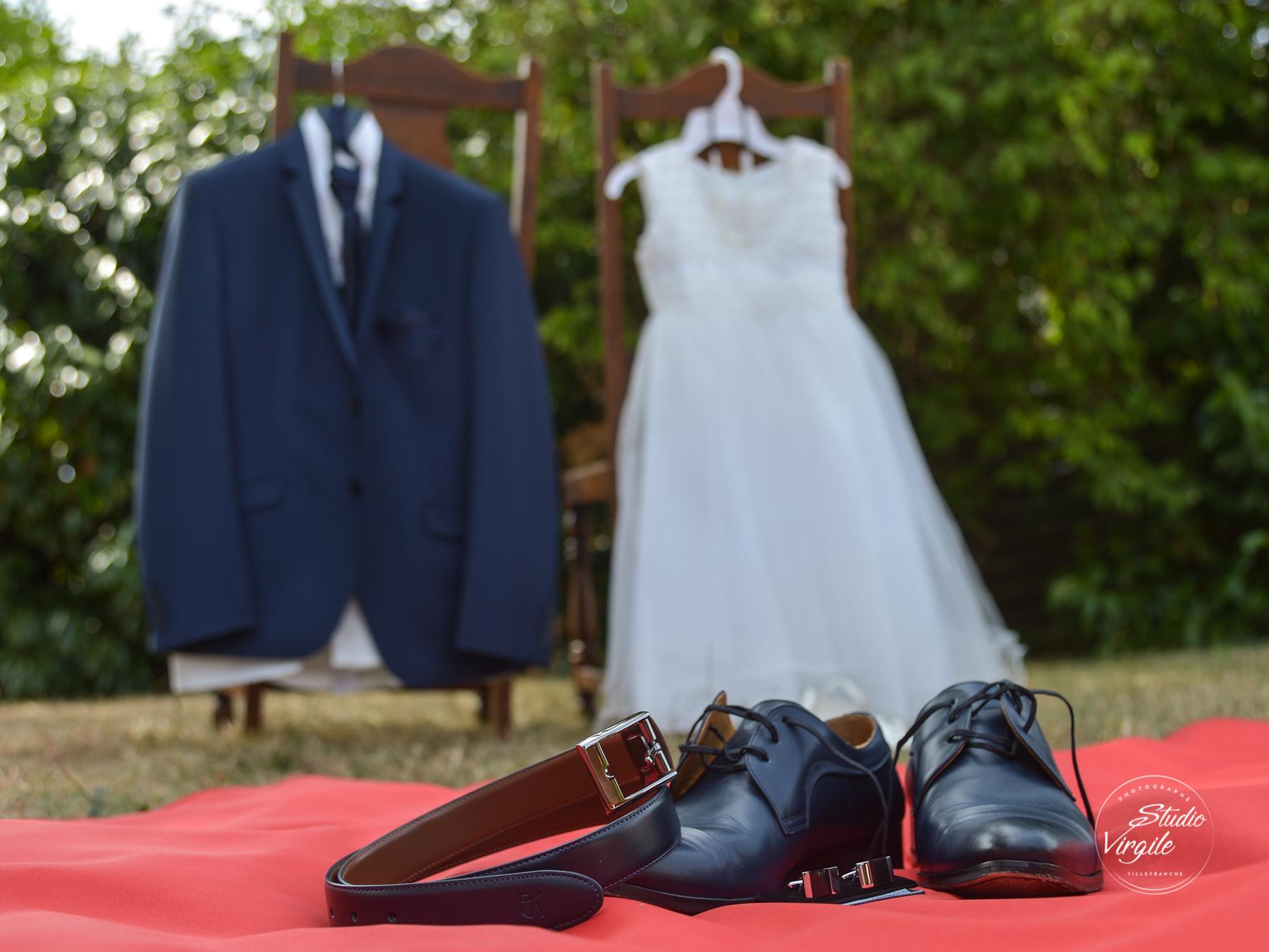 110 mariage-Villefranche-Beaujolais-Stud