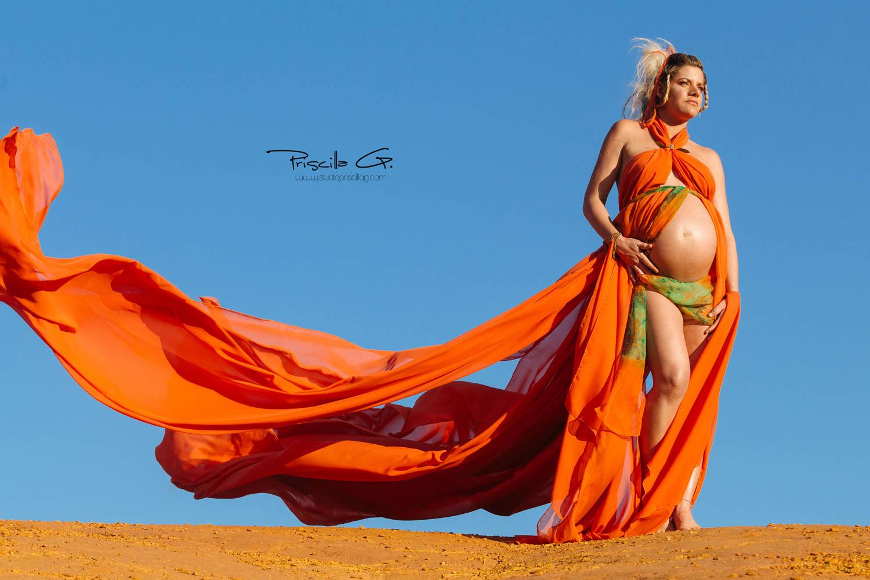 Priscilla G, Photographe Portraitiste Var-12