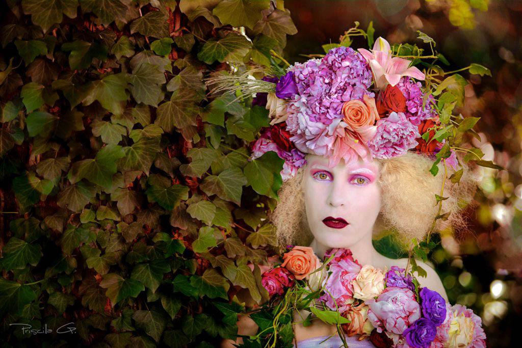 Priscilla G, Photographe Portraitiste Var-7