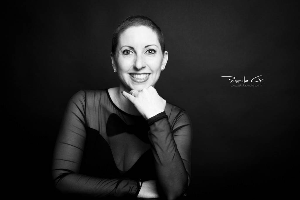 Priscilla G, Photographe Portraitiste Var-30