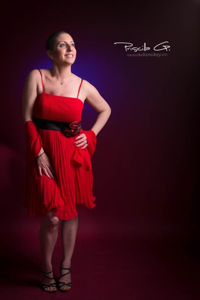 Priscilla G, Photographe Portraitiste Var-28
