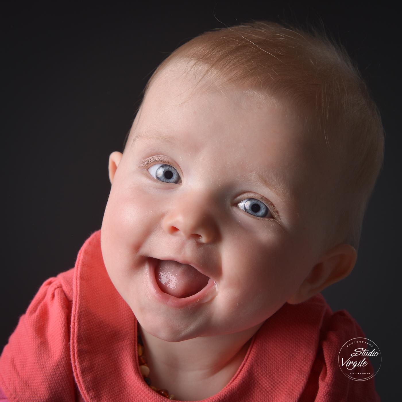 115nouveauné-enfant-bébé-photo-portrait-
