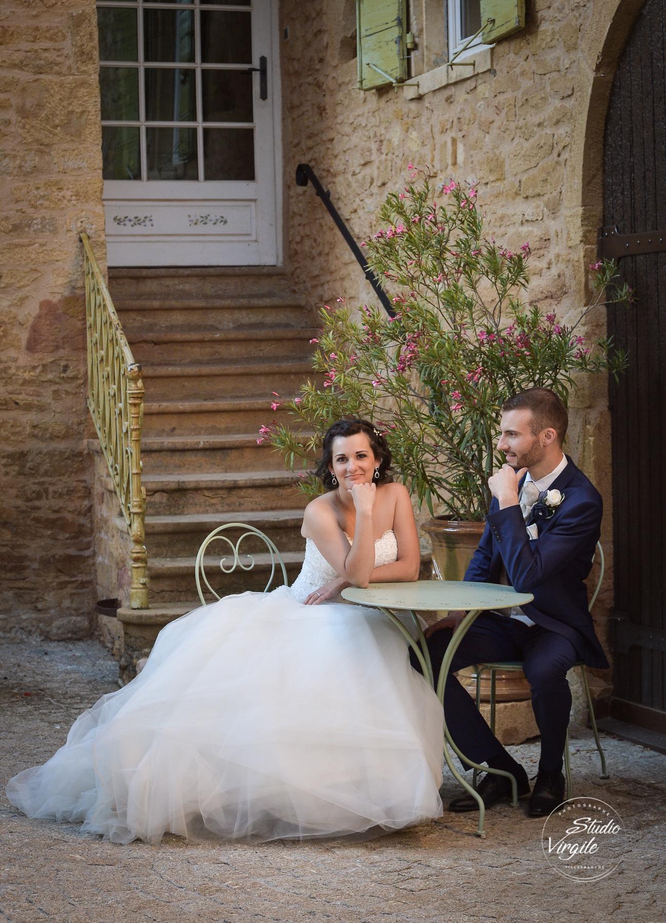 131 mariage-Villefranche-Beaujolais-Stud