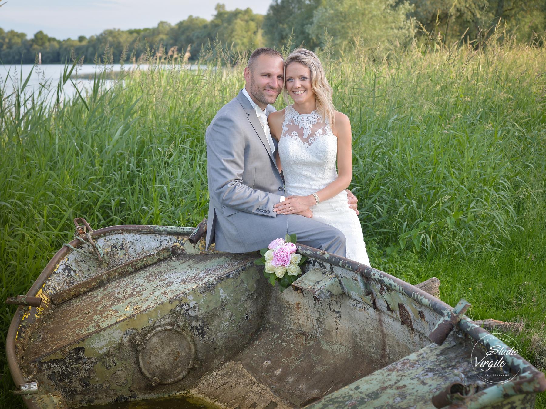 130 mariage-Villefranche-Beaujolais-Stud