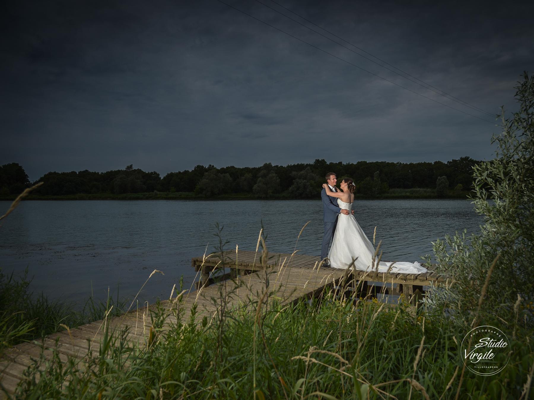 123 mariage-Villefranche-Beaujolais-Stud