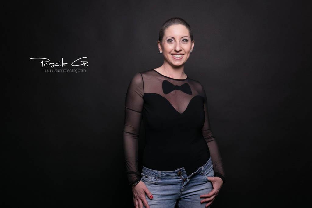 Priscilla G, Photographe Portraitiste Var-29