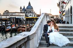 Photographe destination, mariage, Ralph Richir, www.ralph-richir.fr-3