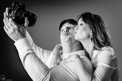 france studio, galerie ralph richir, photograpge toulon, photograpge var, photographe mariage toulon
